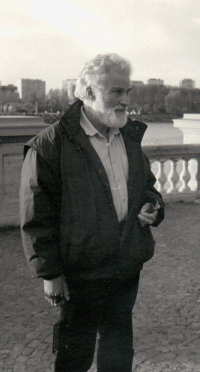 טומי ספנסר